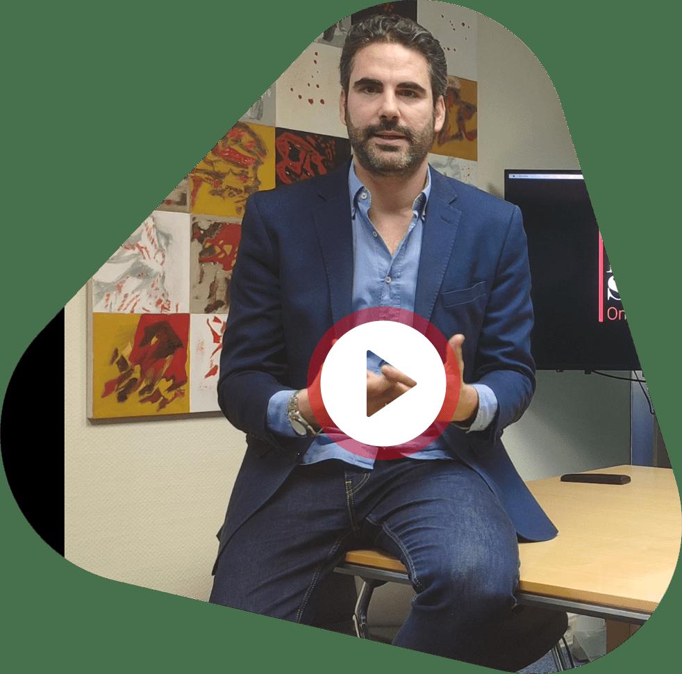 Manuel Serrano Sales Business School Online-min