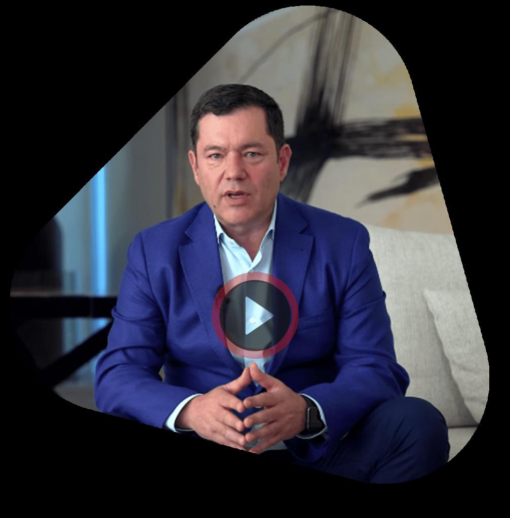 Victor Costa - Sales Business School Online
