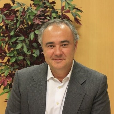 Rafael Urgel