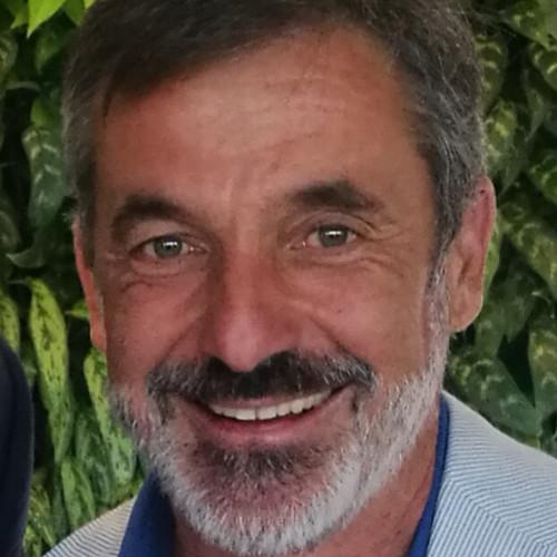 Emilio Sanchez Vicario