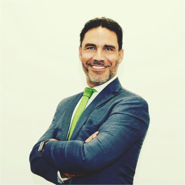 David Téllez Sánchez
