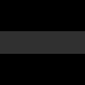 Informatica-el-corte-ingles-logo-negroSales-Business-School.png