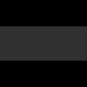 Ogilvy-logo-negroSales-Business-School.png