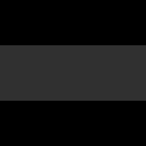 Sage-logo-negroSales-Business-School.png