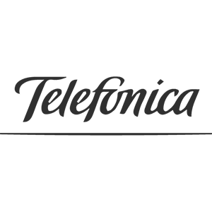 Telefonica-log-negroSales-Business-School.png