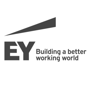logo-EY-Sales-Business-School-copia.png