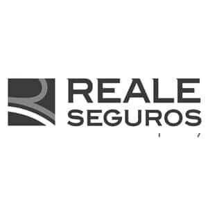 Reale-Seguros-copia-17.44.53.jpg