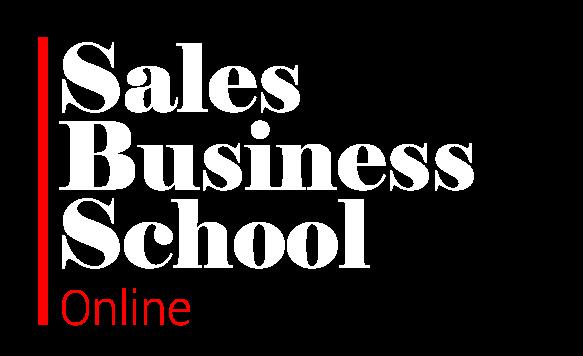 Sales-business-school-online
