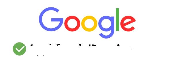 google copia 1