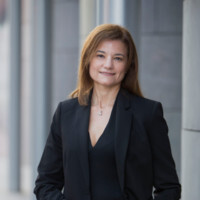 Eva Garcia Aguilar